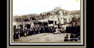 Viranşehir Tarihi