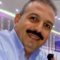 Murat SEVER (İktisatçı)